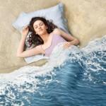 Царство глубокого и здорового сна