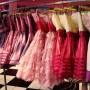 К чему снится платье. Сонник платье