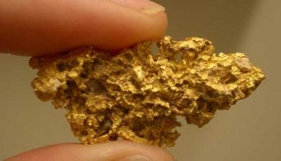 К чему снится золотой. Сонник золотой (золото)