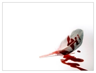 К чему снится кровь? Сонник кровь