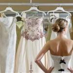 К чему снится свадебное платье. Сонник свадебное платье