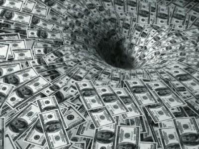 К чему снятся деньги. Сонник деньги