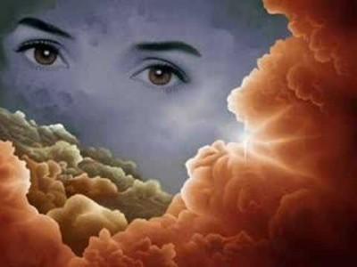 К чему снится покойник — толкование по сонникам