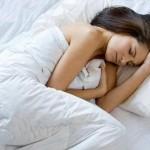 Какова природа снов? Для чего мы спим?