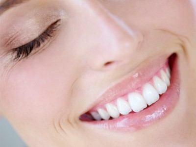 К чему снятся зубы? Сонник зубы