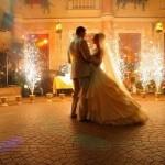 К чему снится свадьба. Сонник свадьба