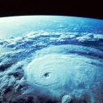 К чему снится ураган. Сонник ураган