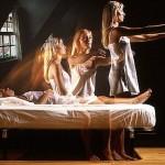 Проблема «лунатизма». Факторы, влияющие на его появление и методы лечения