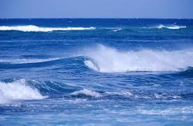 К чему снится море? Сонник Море