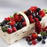 К чему снится ягода. Сонник ягода