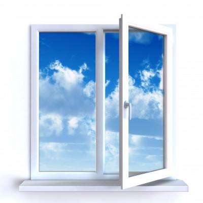 К чему снится окно? Сонник Окно