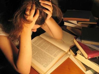 Сонник экзамен. К чему снится экзамен?
