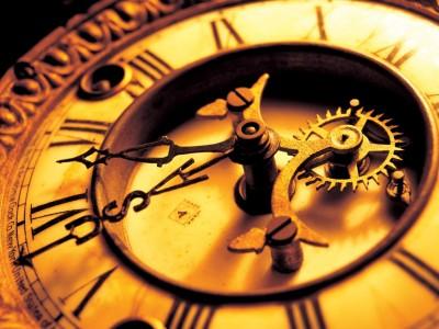 Сон о подарке часов купить матерные часы