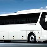 К чему снится автобус? Сонник Автобус