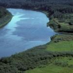 К чему снится Река? Сонник Река