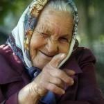 К чему снится бабушка. Сонник бабушка