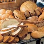К чему снится хлеб? Сонник Хлеб