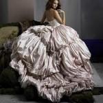 К чему снится юбка? Сонник Юбка