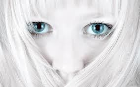 К чему снятся глаза? Сонник Глаза
