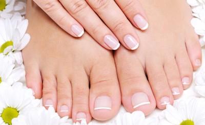Сонник ногти грязные на ногах