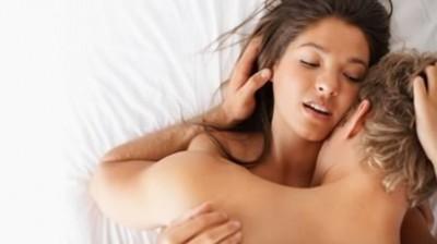 К чему снится секс? Сонник Секс