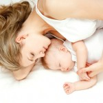К чему снится мать? Сонник Мать