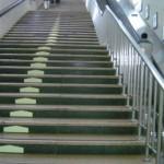 К чему снится лестница? Сонник Лестница
