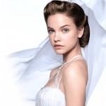 К чему снится невеста? Сонник Невеста