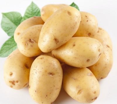 К чему снится картофель. Сонник картофель