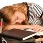 Хроническое недосыпание несет в себе огромную опасность