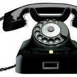 К чему снится телефон? Сонник телефон