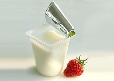 К чему снится йогурт? Сонник Йогурт