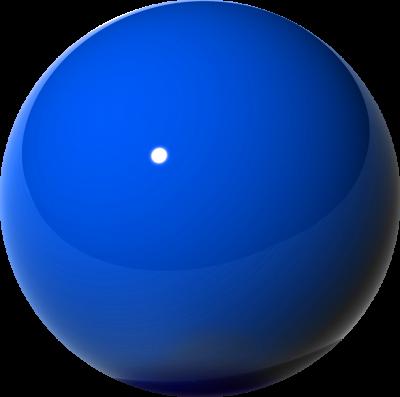 К чему снится шар? Сонник Шар
