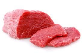 К чему снится мясо? Сонник Мясо
