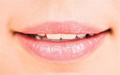 фото рот в рот