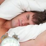 7 привычек, мешающих здоровому сну