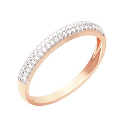 К чему снится золотое кольцо? Сонник золотое Кольцо