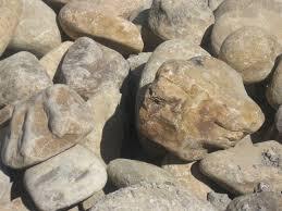 К чему снятся камни? Сонник Камни