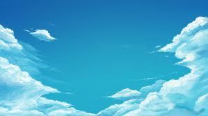 К чему снится небо? Сонник Небо