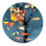 Лунный календарь на октябрь 2016