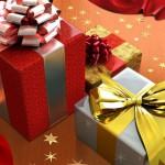 К чему снится подарок? Сонник подарок