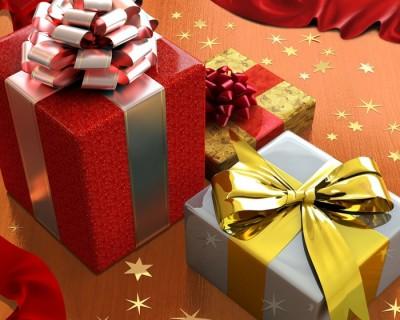 К чему снится подарок на день рождения