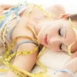 Зависит ли излишняя масса от продолжительности сна?!