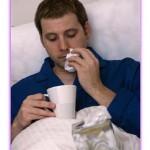 К чему снится больной? Сонник Больной