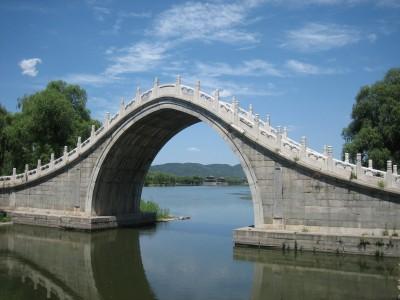 К чему снится мост? Сонник Мост