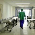 К чему снится больница? Сонник Больница