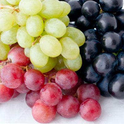 К чему снится виноград? Сонник Виноград