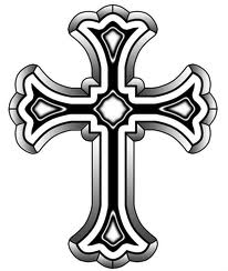 К чему снится крест? Сонник Крест