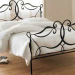 К чему снится кровать? Сонник Кровать