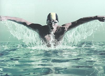 К чему снится плавать? Сонник Плавать